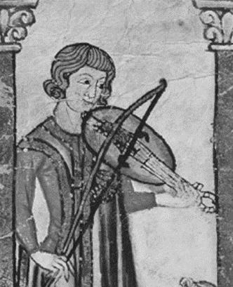 Afbeeldingsresultaat voor kerkmuziek